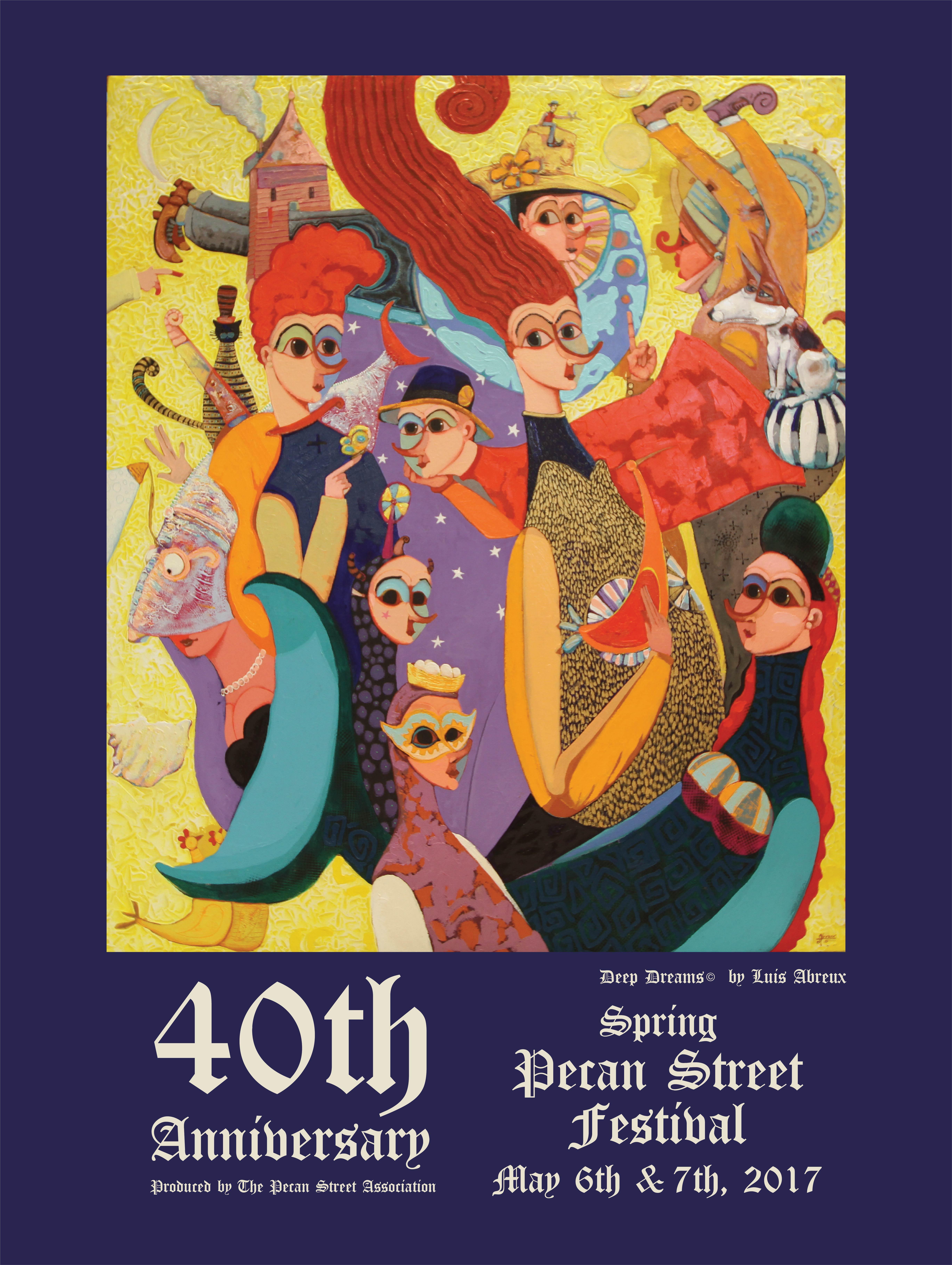 pecan-street-festival-poster_8-01