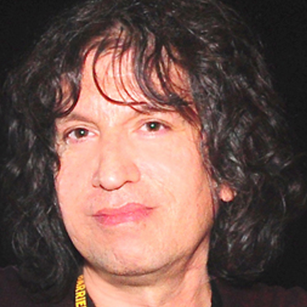 Gavin Lance Garcia