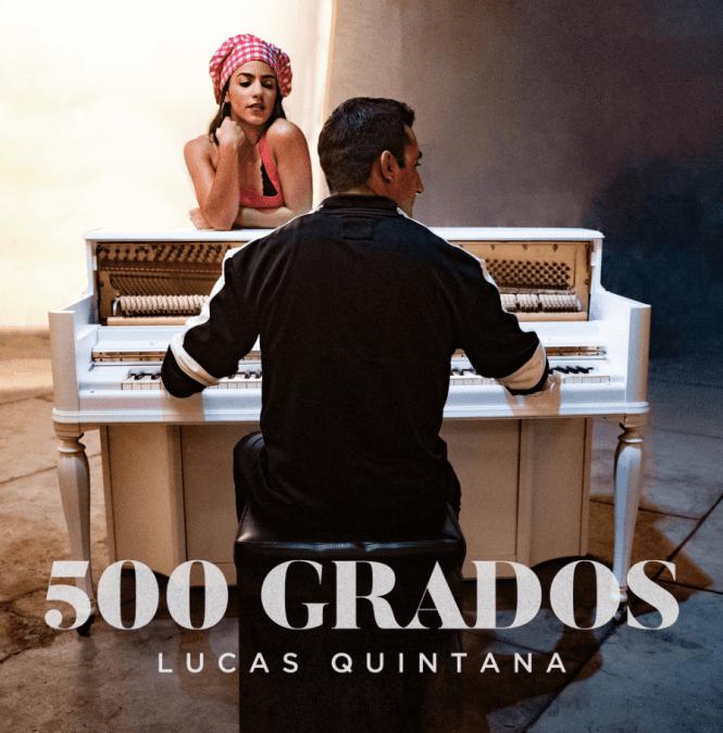 Lucas Quintana